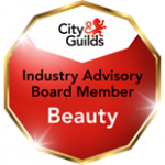 City & Guilds Industray Advisor Board Member